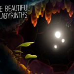 Journey Of Light 1.45 Apk + Mod (Free Shopping) + Data android Free Download