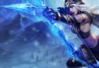 League of Legends : Defence Unlimited Gold MOD APK