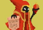 League of slug Unlimited (Gold - Gems) MOD APK