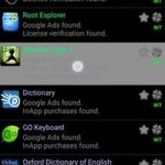 Lucky Patcher 8.1.1 Apk + Mod for android Free Download