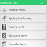 MacroDroid – Device Automation Pro 4.0.0 Unlocked Apk Android Free Download