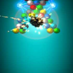 Magnet Balls 2 1.0.1.8 Apk android Free Download