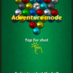 Magnet Balls Pro 1.0.0.1 Apk android Free Download