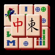Mahjong Village Unlimited (Diamonds - Stars) MOD APK