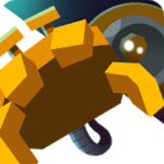 MASTER OF GRAB – VER. 1.12 Unlimited Gold MOD APK