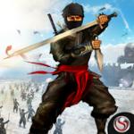 Ninja vs Monster – Warriors Epic Battle – VER. 1.3 Unlimited (Coins – All Unlocked) MOD APK