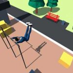 Parkour Flight 2.5 Apk android Free Download