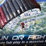 RULES OF SURVIVAL Full 1.234461.235288 Apk + Data android Free Download