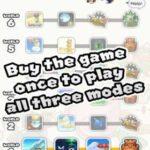 Super Mario Run 3.0.12 Apk android Free Download