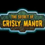 The Secret of Grisly Manor 2.9.4 Apk for android Free Download