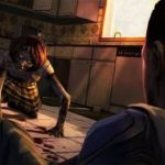The Walking Dead Season One 1.20 Apk + Data android Free Download