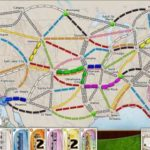 Ticket to Ride 2.5.14_5767_a573c998 Apk + Mod + Data android Free Download