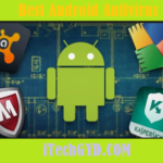 Top 10 Best Android Antivirus 2019 Free Download