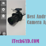 Top 10 Best Android Camera Apps 2019 Free Download