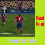 Top 10 Best Android Football Games 2019 Free Download