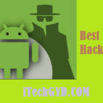 Top 10 Best Android Hacking Apps 2019 Free Download