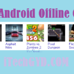 Top 10 Best Android Offline Games 2019 Free Download
