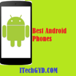Top 10 Best Android Phones 2019 Free Download