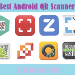 Top 10 Best Android QR Scanners 2019 Free Download