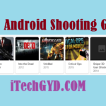 Top 10 Best Android Shooting Games 2019 Free Download