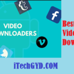 Top 10 Best Android Video Downloaders 2019 Free Download