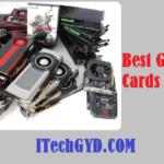 Top 10 Best Graphics Cards 2019 Free Download