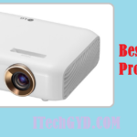 Top 10 Best Portable Projectors 2019 Free Download
