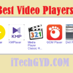 Top 10 Best Video Players 2019 Free Download