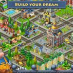 Township 6.3.5 APK + MOD Money Android Free Download