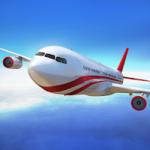 Flight Pilot Simulator 3D Free – VER. 1.5.0 Infinite Money MOD APK