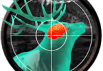 Wild Hunt 3D Sport Hunting Games (Unlimited Ammo - No Reload) MOD APK