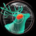 Wild Hunt 3D Sport Hunting Games – VER. 1.320 (Unlimited Ammo – No Reload) MOD APK