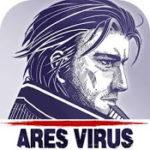 Ares Virus – VER. 1.0.3 Unlimited (Energy – Endurance – God Mode) MOD APK