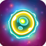 Bacter.io Evolution – VER. 3.16.5 Infinite (DNA Points – Upgrade Points) MOD APK