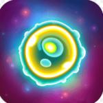 Bacter.io Evolution – VER. 3.16.5 Infinite (DNA Points – Upgrade Points) MOD APK