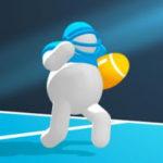 Ball Mayhem – VER. 1.9 (Unlimited Money – Full Unlocked) MOD APK