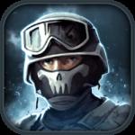 Door Kickers – VER. 1.0.93 (Unlimited Ammo – Full Unlocked) MOD APK