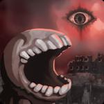 Evil Eye – VER. 1.0.04 Unlimited Coins MOD APK