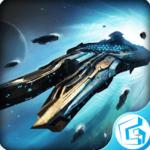 Galaxy Reavers – Space RTS – VER. 1.2.19 Unlimited (Khorium – Energy) MOD APK