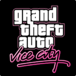 Grand Theft Auto: Vice City – VER. 1.09 Unlimited Money MOD APK