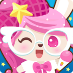 Happy Pet Story: Virtual Sim – VER. 2.1.4 Infinite (Coins – Diamonds) MOD APK