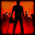 Into the Dead – VER. 2.5.6 Infinite (Coins – Ammo – Full Unlocked) MOD APK