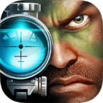 Kill Shot Bravo – VER. 5.8 No Sway MOD APK