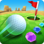 Mini Golf King – VER. 3.11.2 Unlimited Guideline MOD APK