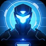 Overdrive Premium – VER. 0.0.1 Unlimited (Souls – Gems) MOD APK