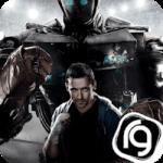Real Steel HD – VER. 1.43.4 Unlock All Robots MOD APK