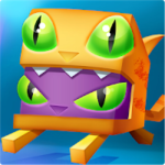 Rooms of Doom – Minion Madness – VER. 1.3.0 Unlimited Money MOD APK