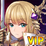 Secret Tower VIP (Super fast growing idle RPG) – VER. 84 Free Shopping MOD APK