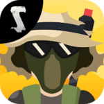 Silo's Airsoft Royale – VER. 1.02 Unlimited (Money – Diamond) MOD APK