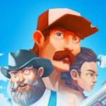 Trespassers – Trailer Defense – VER. 1.0 Unlimited (Gold – Gems) MOD APK